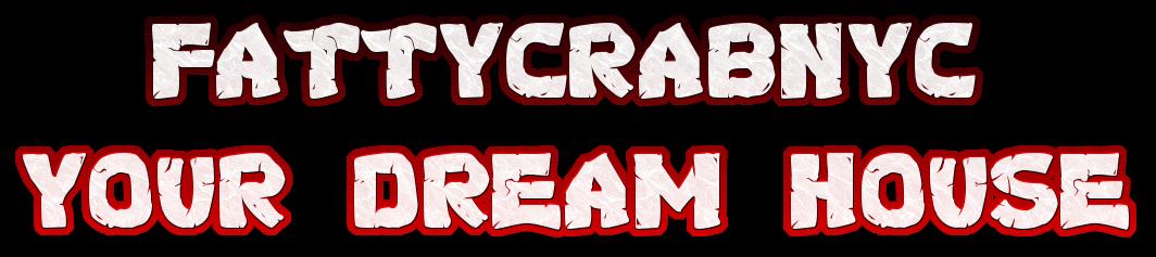 fattycrabnyc.com